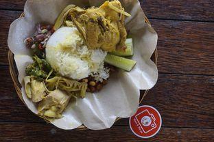 Foto 8 - Makanan di Smarapura oleh yudistira ishak abrar