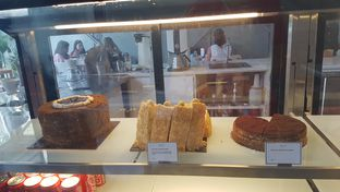 Foto 6 - Interior di Sejiwa Coffee oleh Yuli || IG: @franzeskayuli