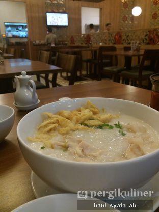 Foto - Makanan di Ta Wan oleh Hani Syafa'ah