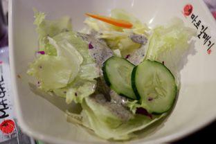 Foto 6 - Makanan di Magal Korean BBQ oleh Deasy Lim