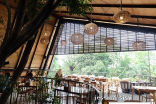 Foto review Kluwih oleh Jessica Sisy 1