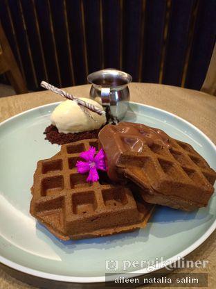 Foto 2 - Makanan di Phos Coffee & Eatery oleh @NonikJajan