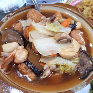 Foto 3 - Makanan di Tsim Tung oleh Doctor Foodie