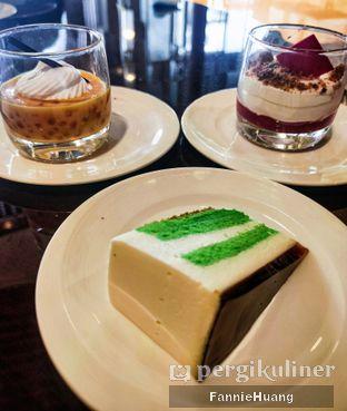 Foto 7 - Makanan di Asia - The Ritz Carlton Mega Kuningan oleh Fannie Huang||@fannie599