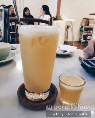 Foto 3 - Makanan di Sal En Co oleh Melody Utomo Putri