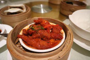 Foto 5 - Makanan di Sun City Restaurant - Sun City Hotel oleh Janice Agatha