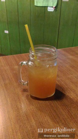 Foto 5 - Makanan di Tong Tji Tea House oleh IG @priscscillaa