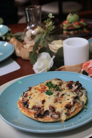 Foto 36 - Makanan di Nanny's Pavillon oleh Prido ZH
