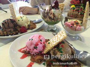 Foto - Makanan di The POT oleh @bellystories (Indra Nurhafidh)