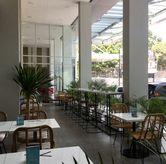 Foto di Dailydose Coffee & Eatery