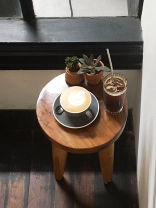 Foto 7 - Makanan di Tuang Coffee oleh Prido ZH