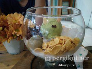 Foto 2 - Makanan di Sweet Belly oleh Jihan Rahayu Putri