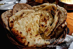 Foto 6 - Makanan di Fez-Kinara oleh Slimybelly