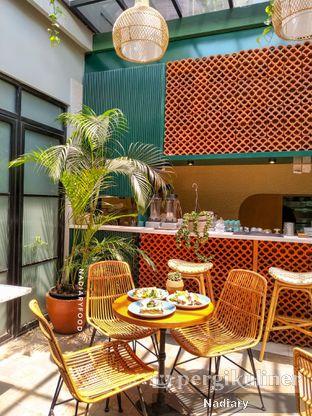 Foto review Hasea Eatery oleh Nadia Sumana Putri 1