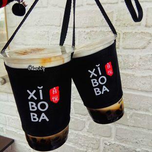 Foto 2 - Makanan di Xi Bo Ba oleh felita [@duocicip]