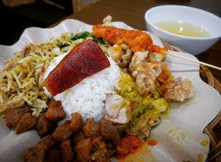 Foto review Babi Guling Ko Made oleh Edwin Reinhard Gunawan 1
