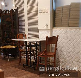 Foto 4 - Interior di Goedkoop oleh Ivan Setiawan