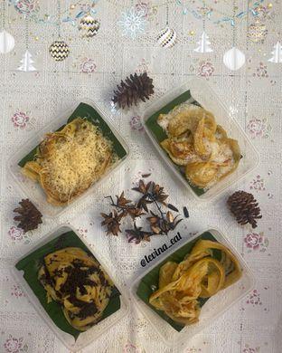 Foto 6 - Makanan di Mie Aceh Dapur Rengganis oleh Levina JV (IG : @levina_eat & @levinajv)