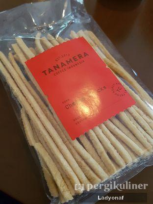 Foto 6 - Makanan di Tanamera Coffee Roastery oleh Ladyonaf @placetogoandeat