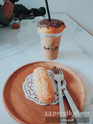 Foto - Makanan di Bake-a-Boo oleh Syifa