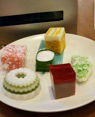 Foto 3 - Makanan di Tomtom oleh heiyika