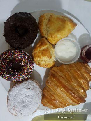 Foto 6 - Makanan di Convivium oleh Ladyonaf @placetogoandeat
