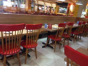Foto 8 - Interior di Sapo Oriental oleh yeli nurlena