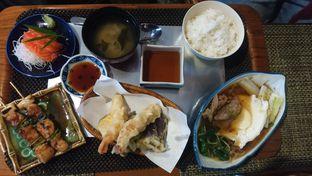 Foto review Kikugawa oleh itsmeu  2