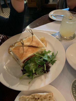Foto 3 - Makanan di Union oleh Isabella Chandra