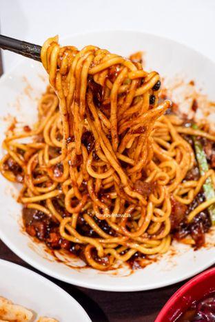 Foto 2 - Makanan di Ga Ya Sung oleh Indra Mulia