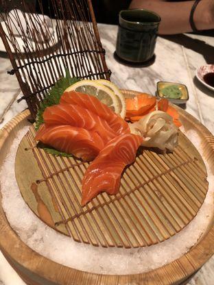 Foto 3 - Makanan di Fukuro oleh Nanakoot
