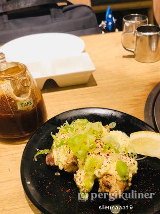 Foto 3 - Makanan di Gyu Kaku oleh Sienna Paramitha