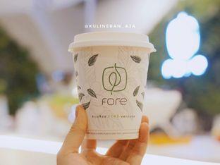 Foto 1 - Makanan di Fore Coffee oleh @kulineran_aja