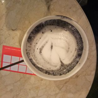 Foto review Meru Coffee oleh Amanda Nurviyan 3