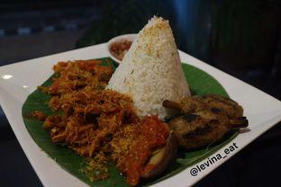Foto 3 - Makanan di Tjikinii Lima oleh Levina JV (IG : levina_eat )