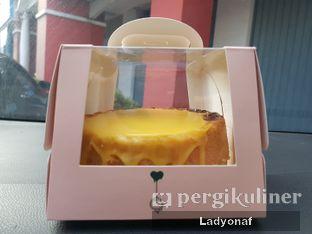 Foto review Lumiere oleh Ladyonaf @placetogoandeat 3