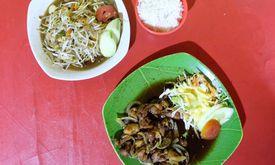Renash Japanese Food