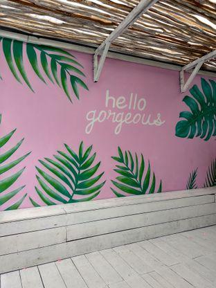 Foto 4 - Interior di Happiness Kitchen & Coffee oleh Ika Nurhayati