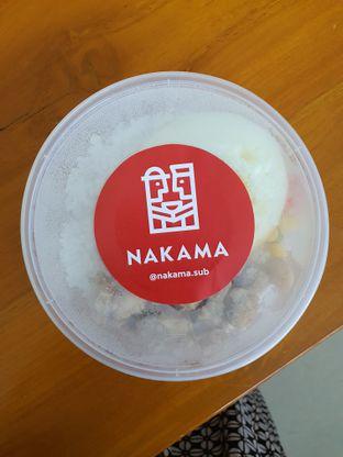 Foto review Nakama oleh Amrinayu  2