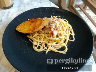 Foto 5 - Makanan di Brood-en-boter oleh Tissa Kemala