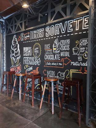 Foto 7 - Interior di Massimo Gelato oleh Mouthgasm.jkt