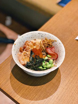 Foto - Makanan di Honu Southwest oleh Isabella Chandra