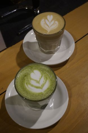 Foto 11 - Makanan di Widstik Coffee oleh yudistira ishak abrar