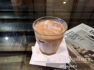 Foto 2 - Makanan di Contrast Coffee oleh Jihan Rahayu Putri