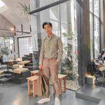 Foto Profil Rifqi Tan @foodtotan
