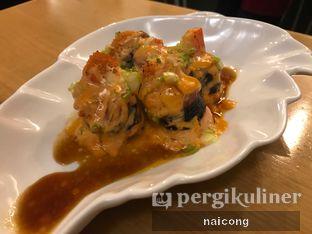 Foto 7 - Makanan di Emiko Japanese Soulfood oleh Icong
