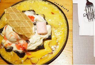 Foto 4 - Makanan di Beatrice Quarters oleh Lieni San / IG: nomsdiary28