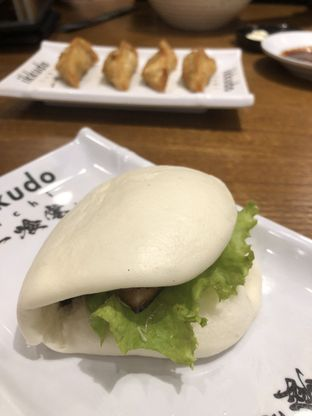 Foto 2 - Makanan di Ikkudo Ichi oleh Vionna & Tommy