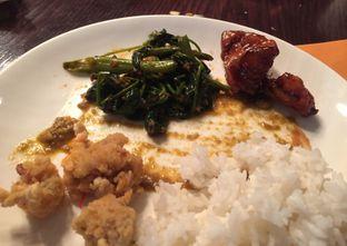 Foto 4 - Makanan di Penang Bistro oleh Andrika Nadia
