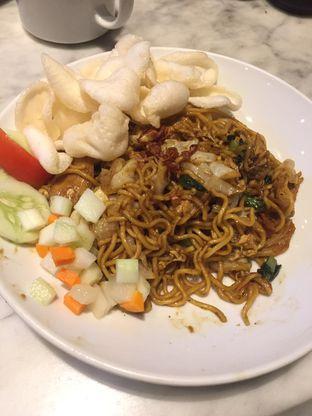 Foto 4 - Makanan di Warung Leko oleh Andin | @meandfood_